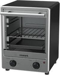 Walmart Toaster Oven Canada Courant Toastower 900 W 4 Slice Toaster Oven Walmart Canada