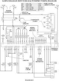 mitsubishi triton mk wiring diagram best wiring diagram 2017