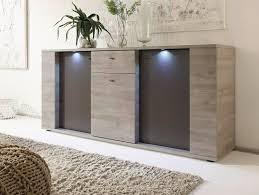 amazing contemporary sideboards and buffets u2014 new decoration