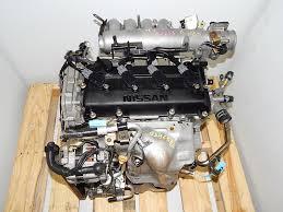nissan sentra q 1996 nissan qr20 motor qr25 nissan altima sentra jdm engines j spec