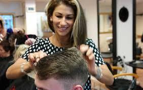 Hochsteckfrisurenen Trier by Hochsteckfrisurenen Trier 100 Images Raskopp Hair Up Braut Up
