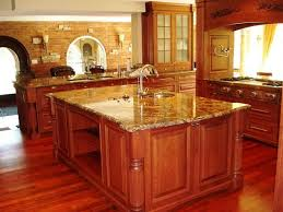kitchen paint colors with white cabinets grey marble island