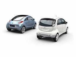 mitsubishi canada i miev innovation mitsubishi canada catalog cars