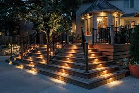 Lighting Landscape Outdoor Led S Landscape Lighting Options Landscaping Design