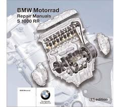 61317723812 bmw s1000rr 12 14 s1000rr 10 11 hp4 sierra bmw