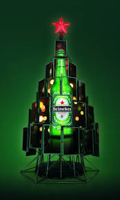 Lighted Christmas Decorations by Decoration Ideas Astonishing Image Of Lighted Red Star Topper Beer
