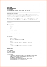 opening to cover letter image collections cover letter ideas
