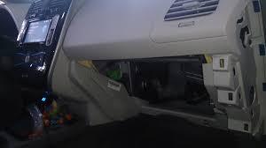 nissan leaf back changing the cabin filter in a 2012 nissan leaf blue water leaf