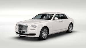 roll royce phantom white white rolls royce ghost hire herts rollers