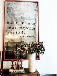 home interior design quotation interior design quotes interior design quote tumblr the
