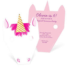 birthday invitations birthday invitations custom designs from pear tree