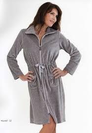 robe de chambre homme pas cher robe de chambre homme st valentin robe de chambre pikachu robe de
