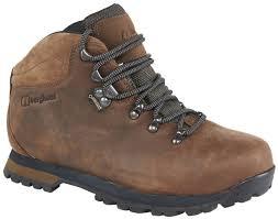 womens walking boots uk berghaus hillwalker ii gtx s walking boots go outdoors