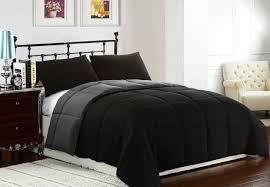 bedding set comforters for mens bedrooms stunning mens bedding