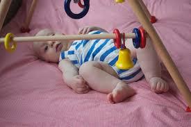 team favourites best newborn baby gift ideas babyccino kids