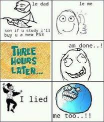 Trolled Meme - funny pictures funny images funny pics jokes daily fail