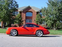 1989 porsche 928 slantnose74 1989 porsche 928 specs photos modification info at
