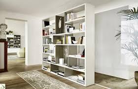 Soggiorni Ad Angolo Moderni by Arredamento Librerie Moderne Mobili Soggiorno Angolari Mobili