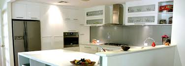 kitchen bathroom renovations cabinetry m m cabinets kitchen renovation custom cabinets