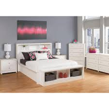 dressers u0026 chests bedroom furniture the home depot