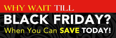 black friday cruise deals royal caribbean give the gift of travel click on the link to learn about