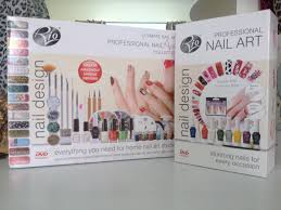 beautifully superfluous review rio ultimate nail art