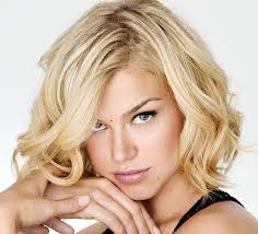 hairstyle for fat over 40 fine hair medium hairstyles for thin hair hair pinterest medium length