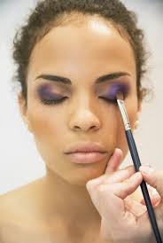 cheap makeup artist for wedding how to hire a wedding makeup artist who won t make you look like a