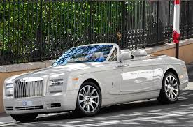 phantom car 2015 convertibles for the distinguished gentleman u2014 gentleman u0027s gazette