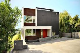 architecture designs for homes interesting designing a home finmarket me