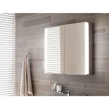 Bathroom Mirrored Cabinets by Bathroom Mirror Cabinets Wetrooms Online