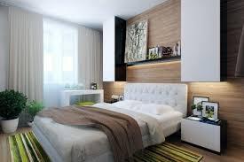 kleine schlafzimmer kleines schlafzimmer modern gestalten designer lösungen
