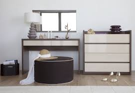 meuble commode chambre commode chambre a coucher moderne commode chambre design design