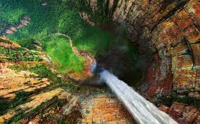 hd angel falls best hd cool wallpaper for desktop full free the