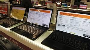 fnac informatique pc bureau l ufc que choisir réclame une loi sur la vente liée pc logiciels