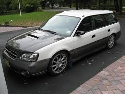 subaru station wagon 2000 fs 00 u0027 outback wagon w 05 u0027 sti swap subaru legacy forums