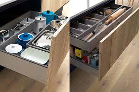 Kitchen Drawer Design Kitchen Storage To Suit Your Lifestyle Sigma 3 Kitchens