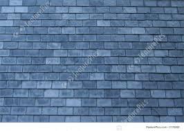texture grey slate tiles background stock photograph i1176869