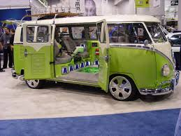 1966 volkswagen microbus images for u003e vw bus custom camper interior vw vans pinterest