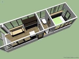 Skoolie Floor Plan The P U0026p Express Pandpexpress Twitter