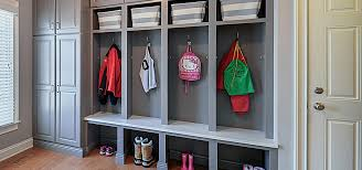 Mudroom Design Ideas | 29 magnificent mudroom ideas to enhance your home home