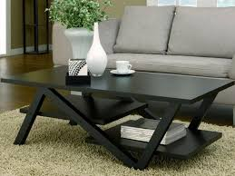 Coffee Table Cheap by Unique Coffee Tables Cheap Amazing Unique Coffee Tables Ideas