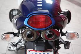 boxer dog on motorcycle pugilist 2003 bmw boxer cup rare sportbikes for sale