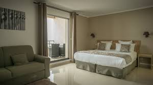 chambre de luxe chambres luxe confort hôtel spa a piattatella