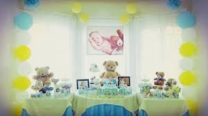 Minions Candy Buffet by Candy Buffet Angela Christi U0027s Online Diary
