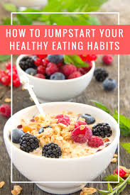 how to jumpstart your family u0027s healthy eating habits momables
