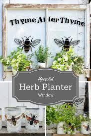 plant outdoor planters satisfactory outdoor planters pots u201a best