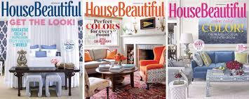 world best home interior design best interior design magazines you need to know