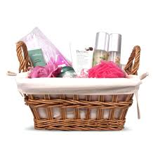 gift basket supplies wholesale canada suppliers baskets 8777