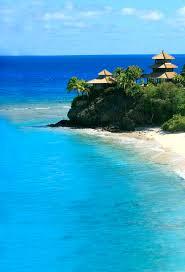 524 best caribbean we love images on pinterest british virgin
